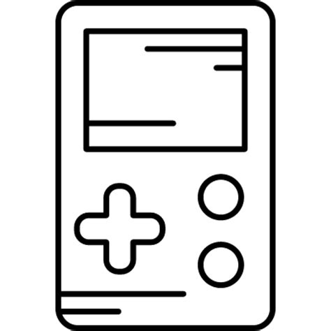 Little Gameboy ? Free Vectors, Logos, Icons and Photos
