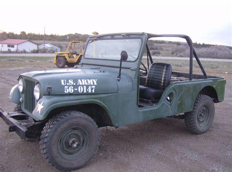jeep liberty 2015 for sale 1956 jeep cj6 for sale