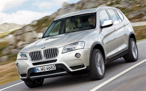 bmw 28i price price features x3 28i 2015 2017 2018 best cars reviews