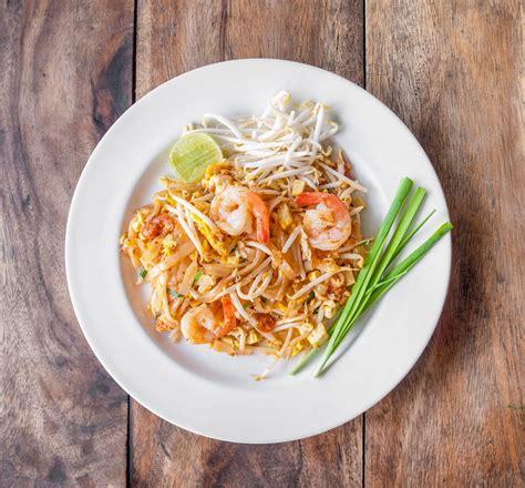Restaurante Thai Barcelona Royal Cuisine » Home Design 2017