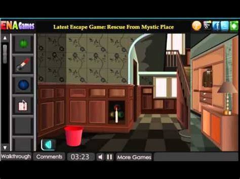 ena pattern house escape walkthrough furnished house escape walkthrough ena games youtube