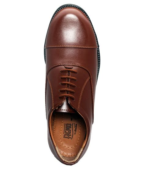 Formal Brown Shoes bata brown formal shoes price in india buy bata brown