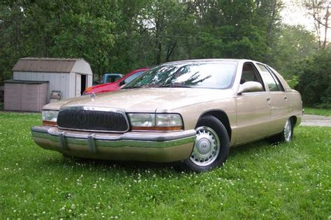 1995 chevy caprice impala ss buick roadmaster shop service repair manual set for sale capriceclassicss 1995 buick roadmaster specs photos modification info at cardomain