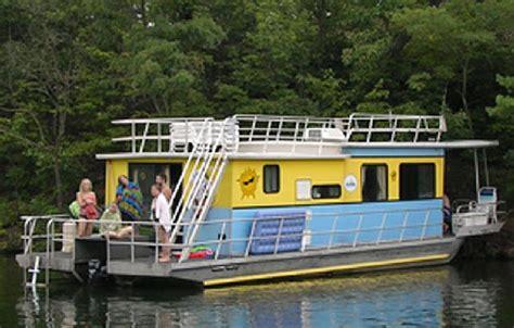 raystown marina boat rental raystown lake houseboats rentals