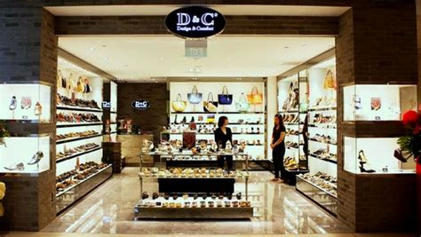 Comfort Store by D C Design Comfort Shoe Stores In Singapore Shopsinsg