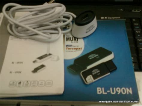 Usb Wifi Bluelink tutorial bluelink bl u90n for nintendo wfc ds lite tweenbee s archive