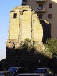 la sedia diavolo siti archeologici roma da vedere
