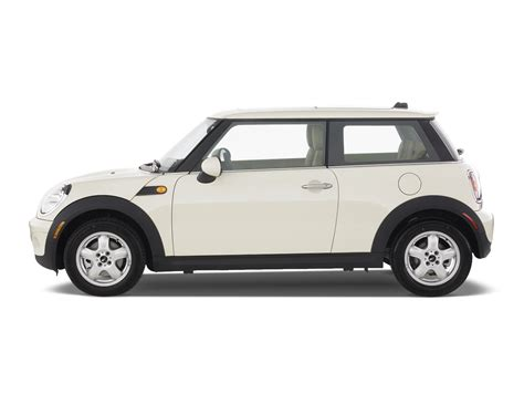 how does cars work 2009 mini cooper electronic toll collection 2009 mini cooper reviews and rating motor trend