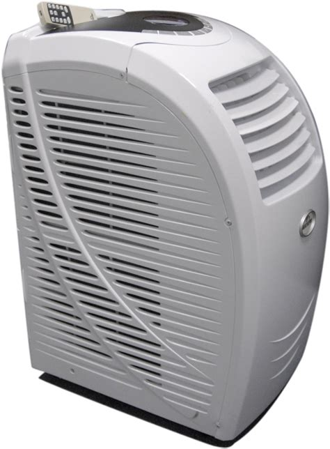 home air home air conditioner ebay