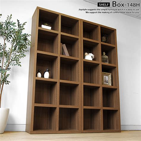 joystyle interior rakuten global market shelf storing