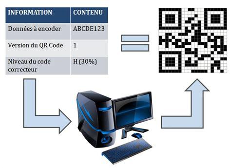 mlv workflow xpos 233 qr code