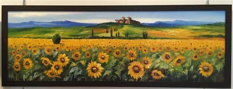 quadri con fiori di pittori famosi quadri con fiori di pittori famosi 28 images vendita