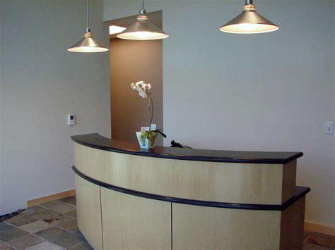 Lobby Reception Desks Lobby Small Reception Desk Design Theo S Pinterest Reception Desks Reception Desk