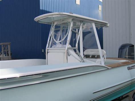 small boat enclosures center console boat enclosure 1 boat enclosure