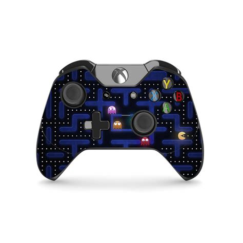 Ps4 Controller Button Stickers by Sticker Xbox One Controller Pac
