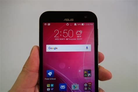 Gea Ipaky List Chrome Asus Zenfone 2 Laser 55 Inch Soft Fram S 1 asus zenfone zoom review one of the few cameraphones