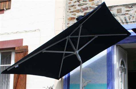 Parasol De Balcon Inclinable 5373 by 0