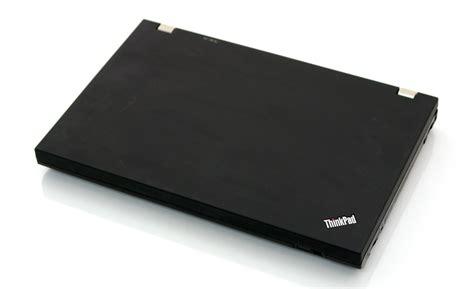 Lenovo Thinkpad W510 lenovo thinkpad w510 review notebookreview