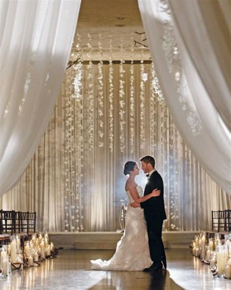 Wedding Arch Rental Maryland by Curly Wedding Hairstyle Wedding Indoor Wedding And