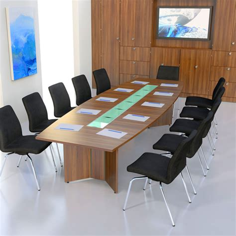 Modern Boardroom Tables Boardroom Meeting Tables Modern Officemodern Office