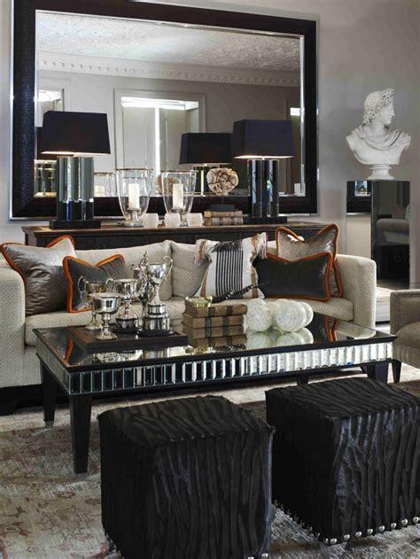 luxe home interior tips para darle litud a un departamento peque 241 o el124