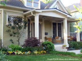 Front Porch Gable Roof Designs Gable Front Porch Quotes