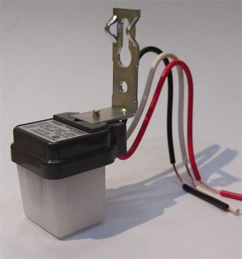 Photo Sensor Kagasel 6 A Japan selcon photocell wiring diagram 31 wiring diagram images