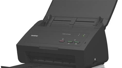 Printer Ads 2100 ads 2100e review expert reviews