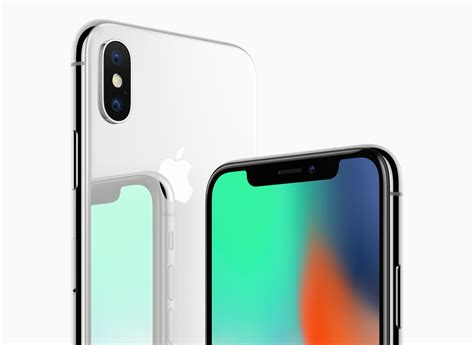 iphone xs exclusive apple s 2018 iphone xs iphone xs plus and iphone 9 detailed appletoolbox