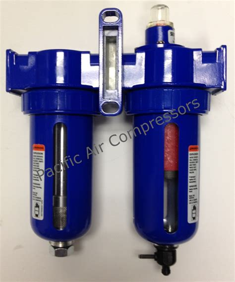 automotive auto desiccant dryer removes and dries compressed air pacific air compressors