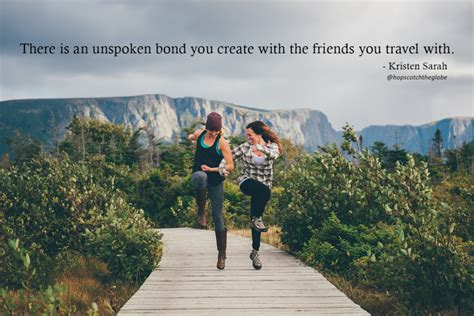 flying with your traveling with your best friend quotes www imgkid the image kid has it