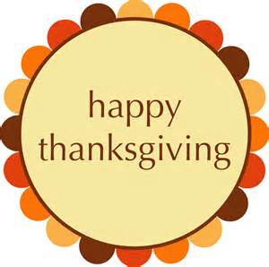 photos of happy thanksgiving this is american rugby happy thanksgiving from tiar