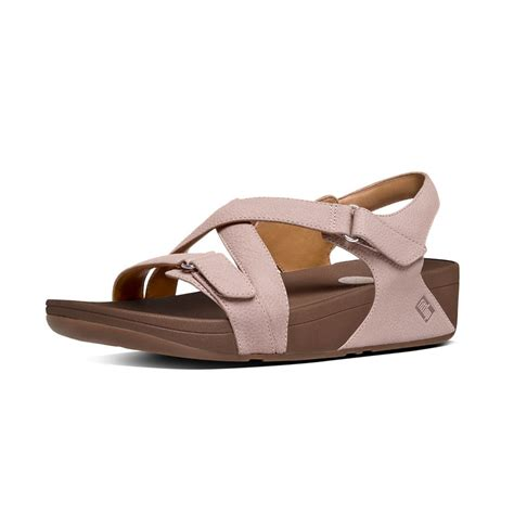 Flit Flop the fitflop shoe