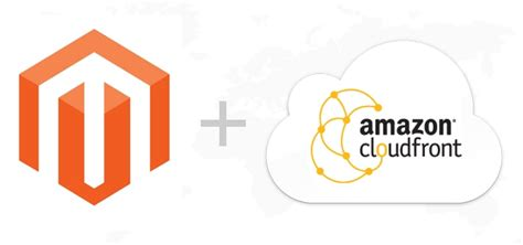 amazon cloudfront magento amazon cloudfront mgt commerce blog