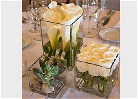 vasi per fioristi complementi e regali il primo ingrosso fioristi specialista