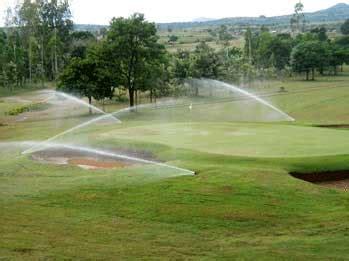 landscape sprinkler system landscape irrigation system landscape drip irrigation