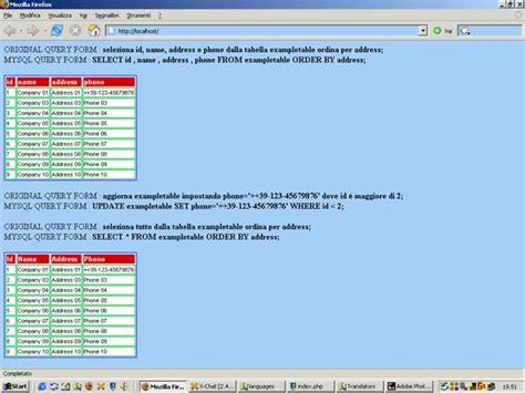 mysql format date german mysql babel turn native language sentences into mysql