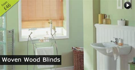bathroom roman blinds made to measure bathroom roman blinds made to measure 28 images 55