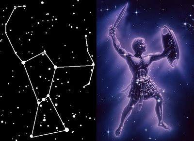 imagenes mitologicas definicion astrof 237 sica y f 237 sica el cintur 243 n de ori 243 n