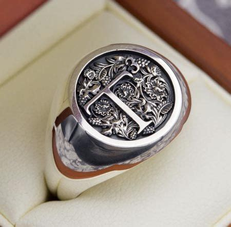 10000 Jewelry Design Aksesoris Unik Terbaru custom jewelry jakarta style guru fashion glitz style unplugged