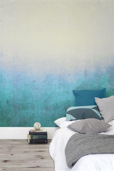 bedroom wallpaper ideas safetylightapp com bedroom wallpaper ideas pcgamersblog com pertaining to