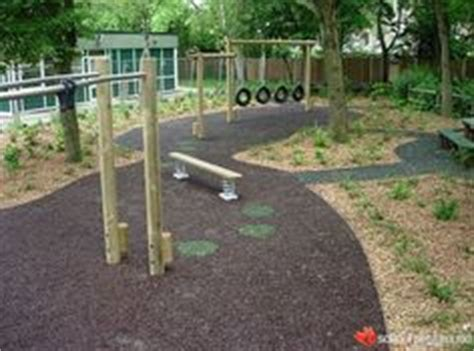 Landscape Supply Fowlerville Mi 1000 Images About Middle School Playgrounds On