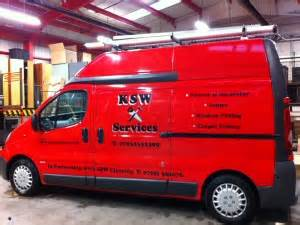 City Plumbing Chorley by Ksw Services About Us Penwortham Leyland