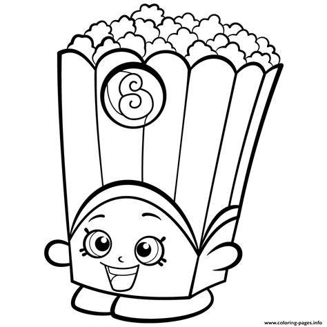 coloring in pages printable corn coloring pages corn coloring pages printable free