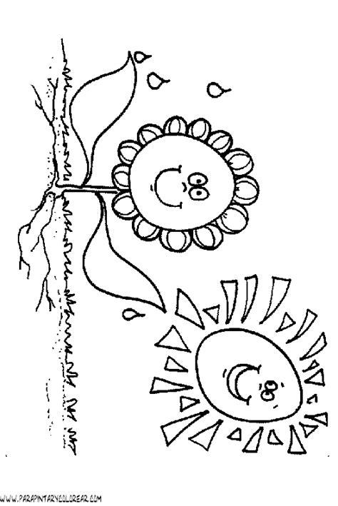 dibujos para pintar flores en tela imagui dibujos para pintar sobre tela flores imagui