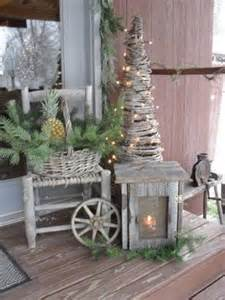 Winter Porch Decorating Ideas - winter porch d 233 cor ideas best home design ideas