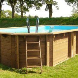 liner piscine 260 pi 232 ces d 233 tach 233 es piscine gre piscine gre