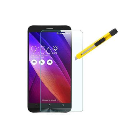 Tempered Glass Asus 2 tempered glass for asus zenfone 2 tempered glass screen