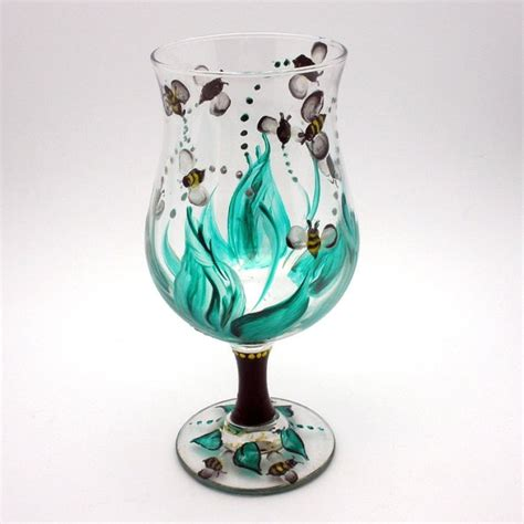 top 20 unique wine glasses unique wine glasses unique 17 best images about cute ttttttt on pinterest southern