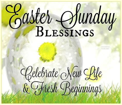 easter sunday images easter sunday blessings pictures photos and images for